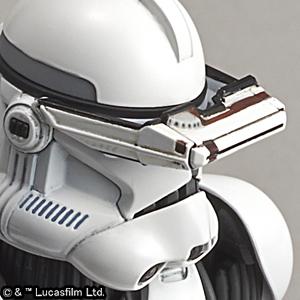 clone_trooper_06