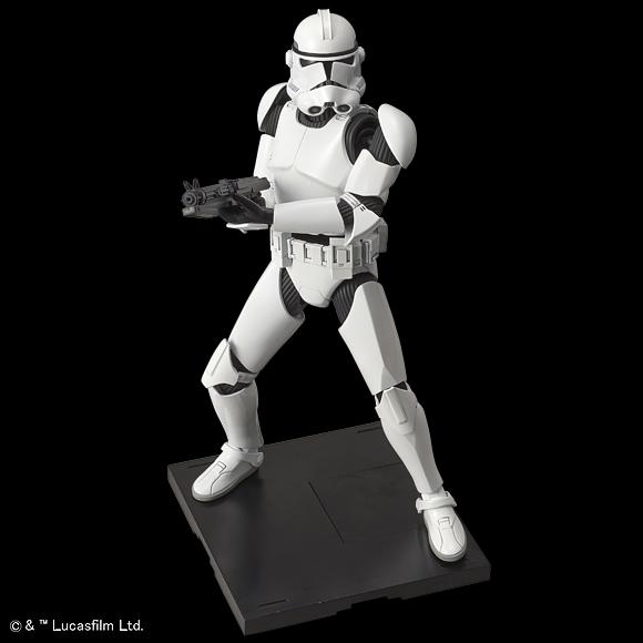 clone_trooper_08