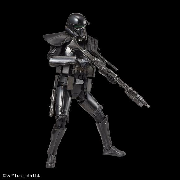 deathtrooperspecialist_04