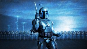 jango_fett_and_the_clone_army__redone_1920x1080__by_larsvand-d5jxamu
