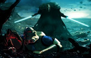 grievous_vs_clonetroopers_by_livio27-d2za6um