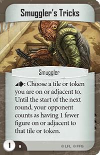 smugglers-tricks