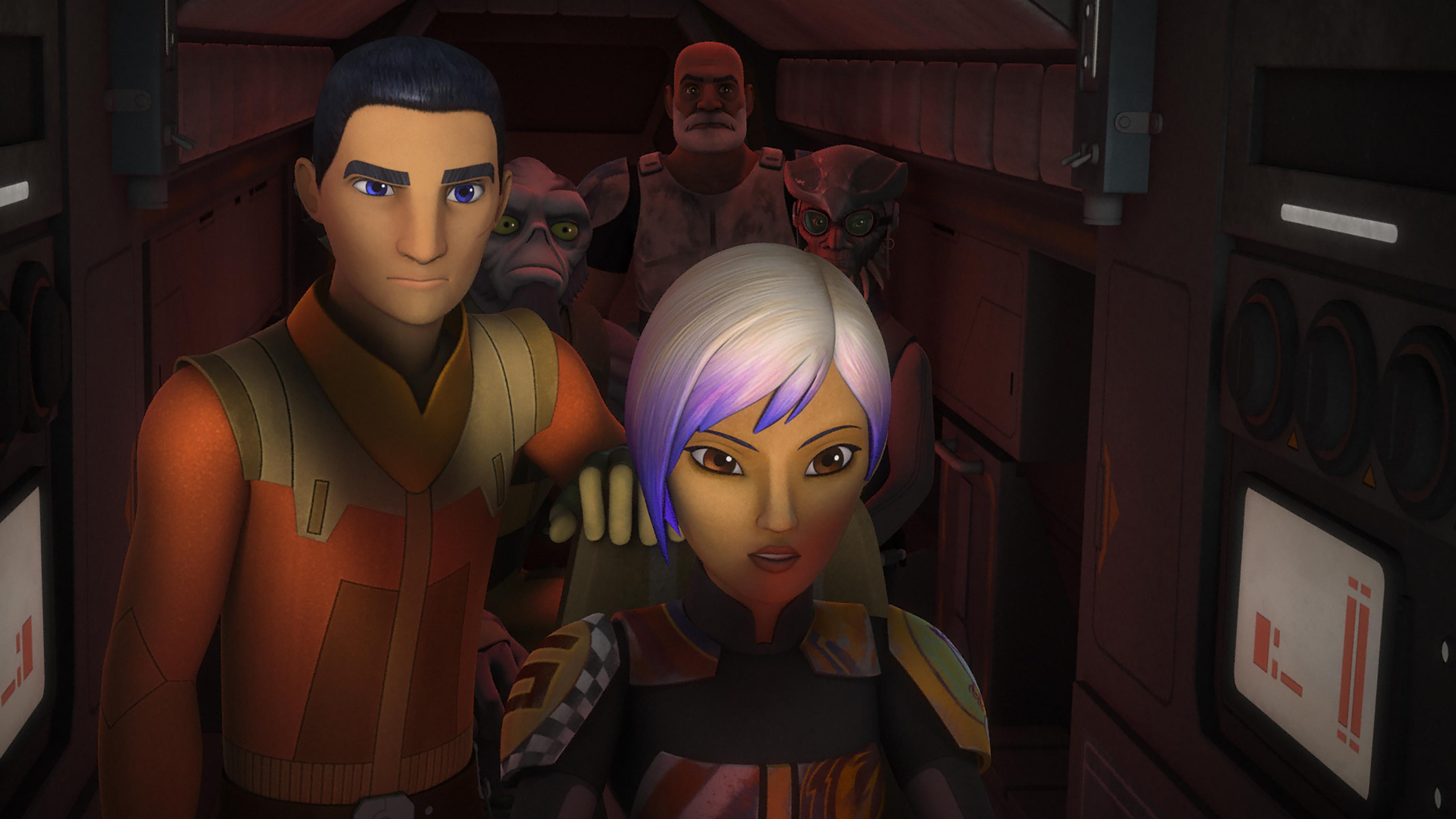 star-wars-rebels-season-3-ezra-sabine