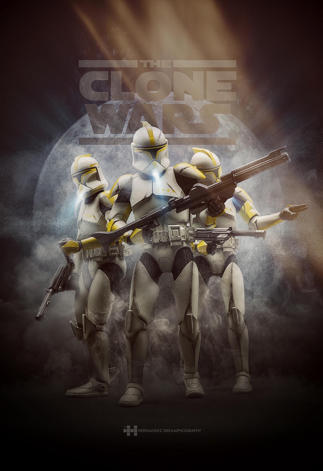 clone-1