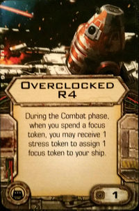 overclockedr4placeholder
