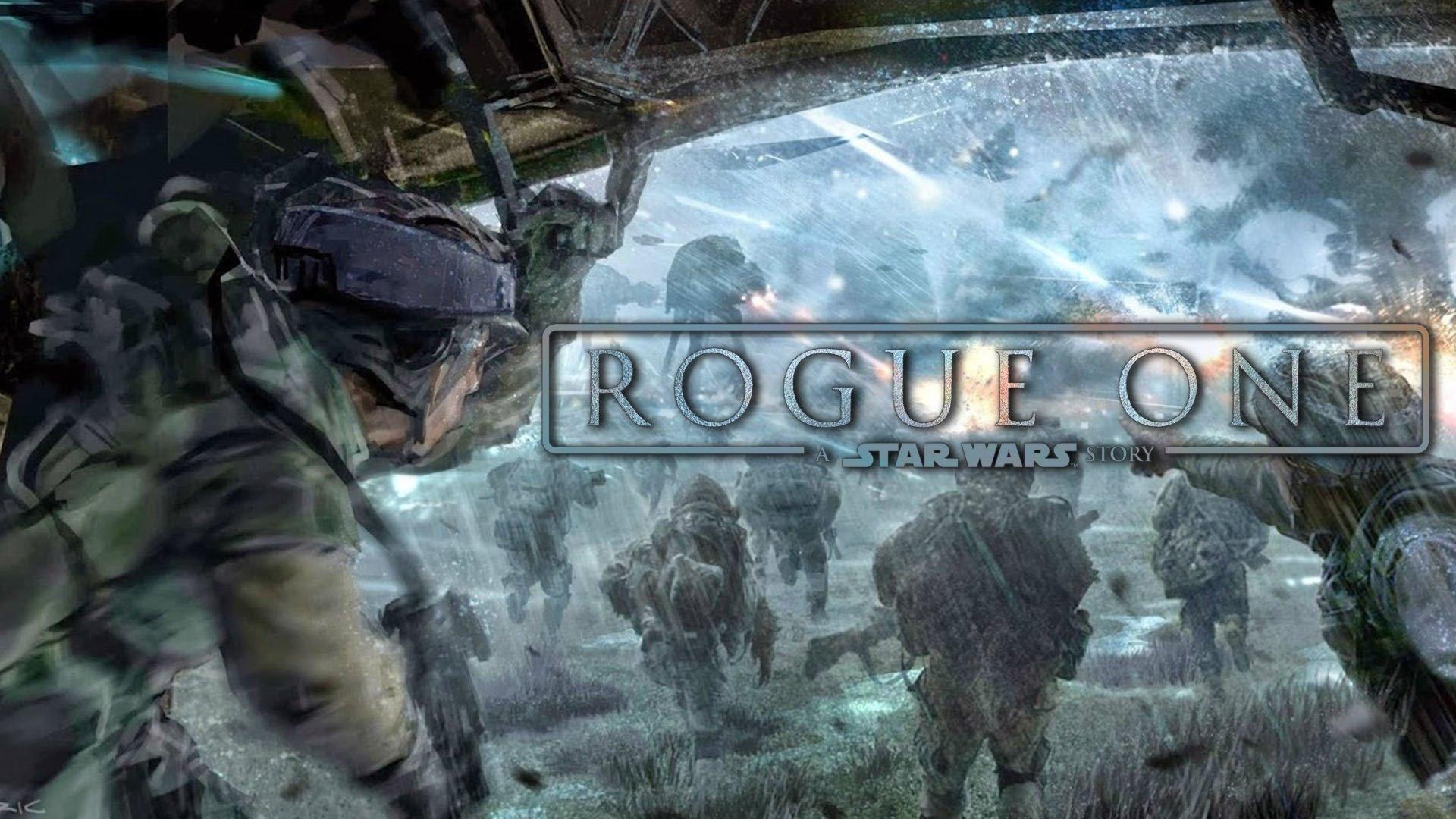 rogue_one_star_wars_story_disney_futuristic_sci_fi_opera_sction_fighting_poster_1920x1080