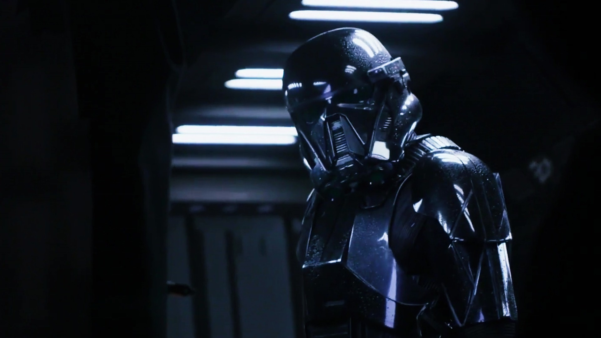 rogue-one-a-star-wars-story-2016-wallpaper-03854