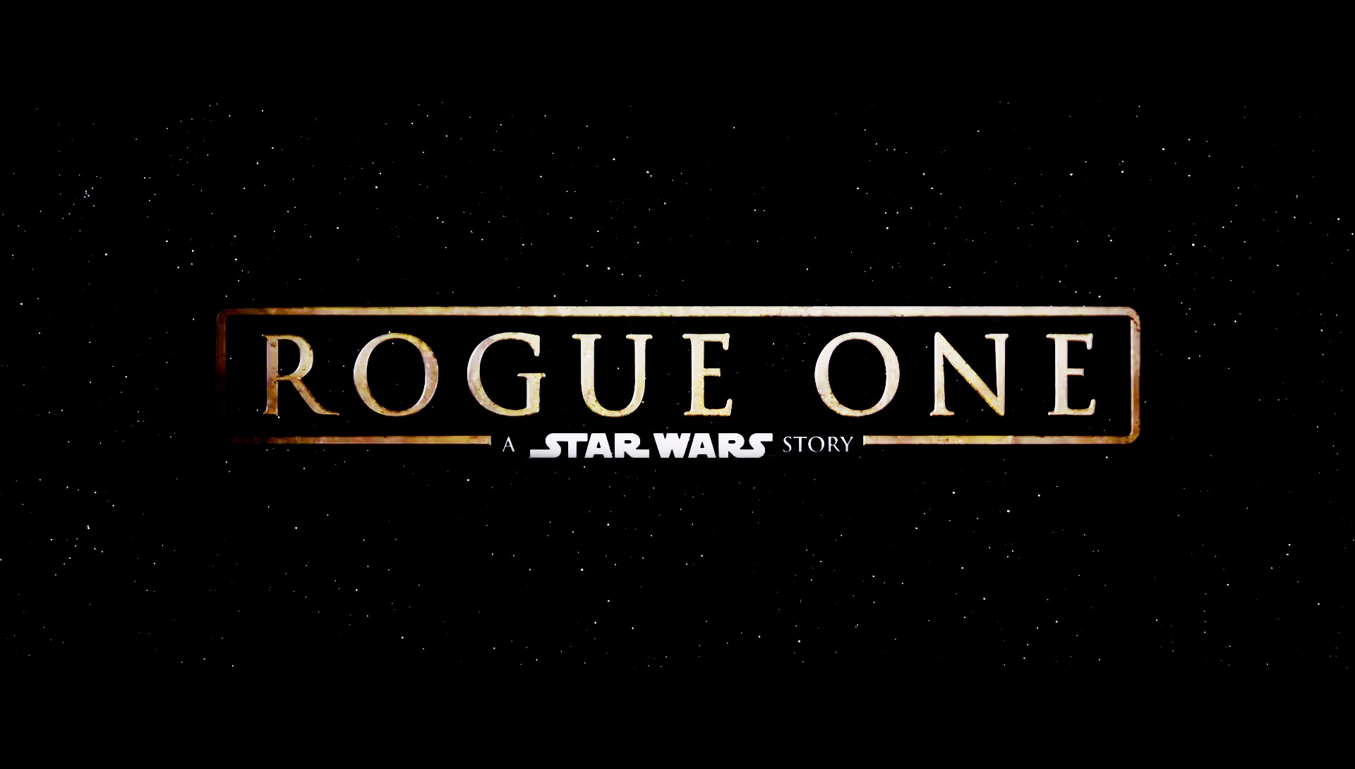 rogue-one-a-star-wars-story-logo-wallpaper-03857