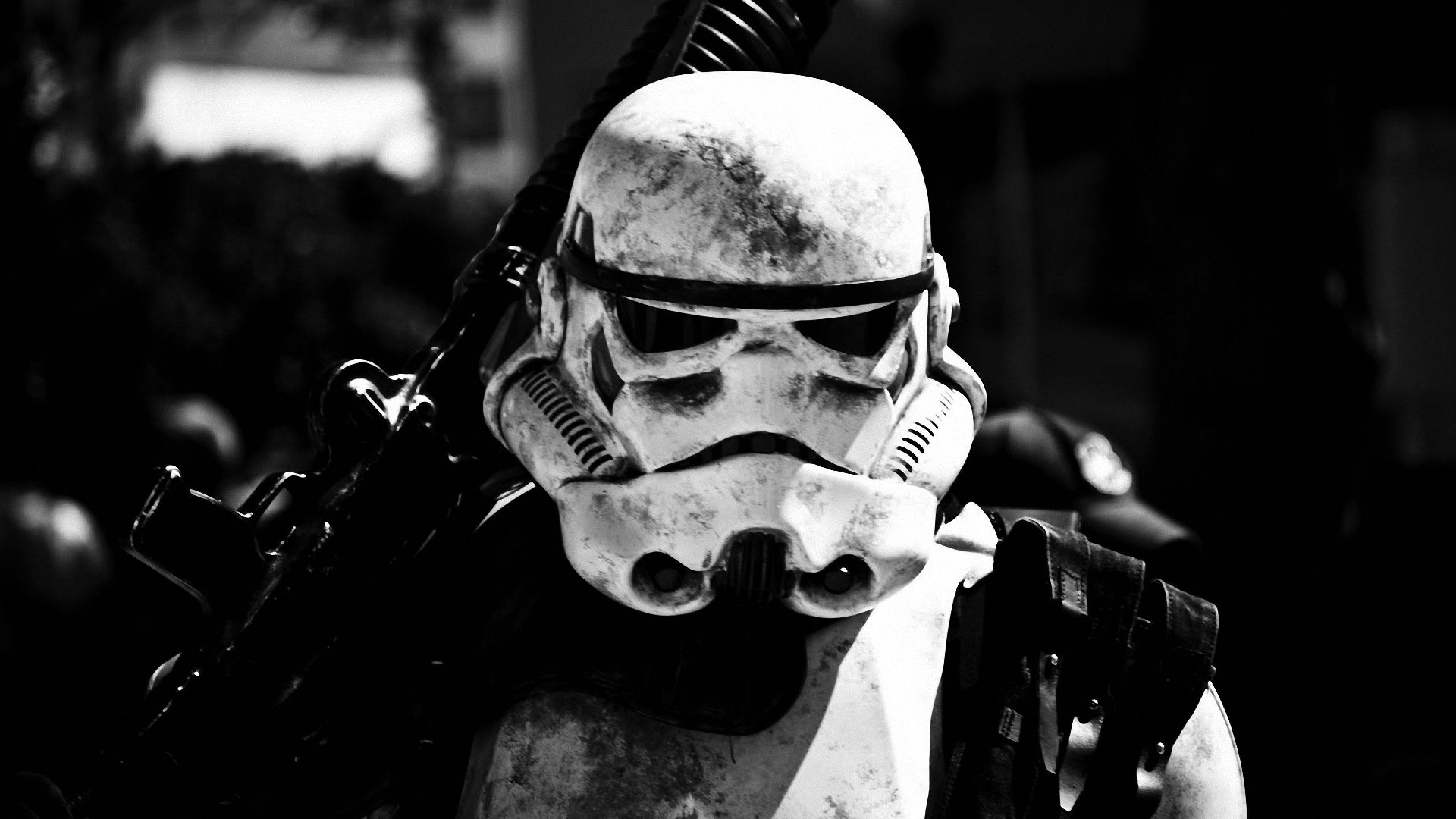 star_wars_force_awakens_sci_fi_futuristic_disney_action_adventure_1star_wars_force_awakens_3840x2160