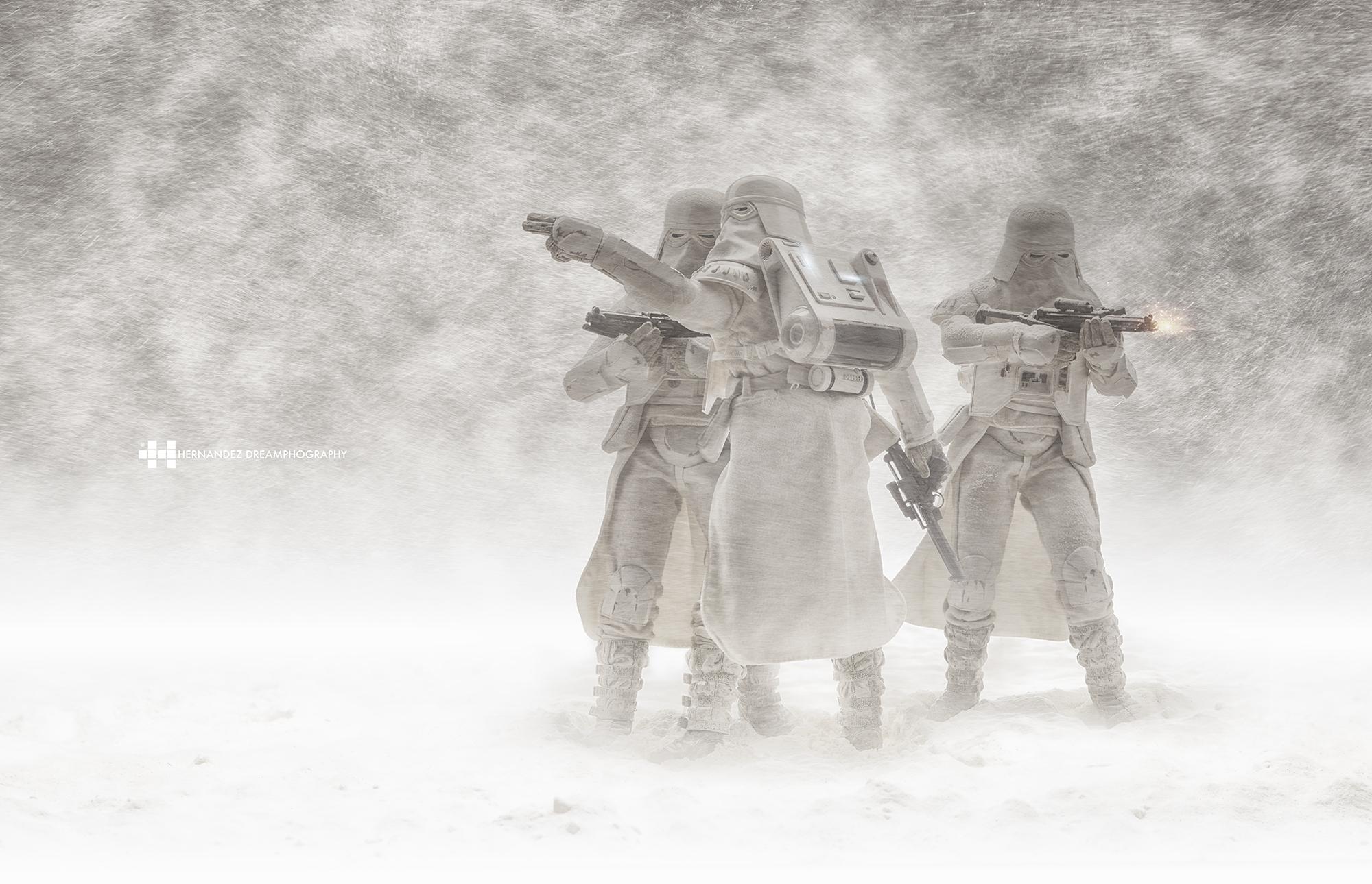 troopers-1