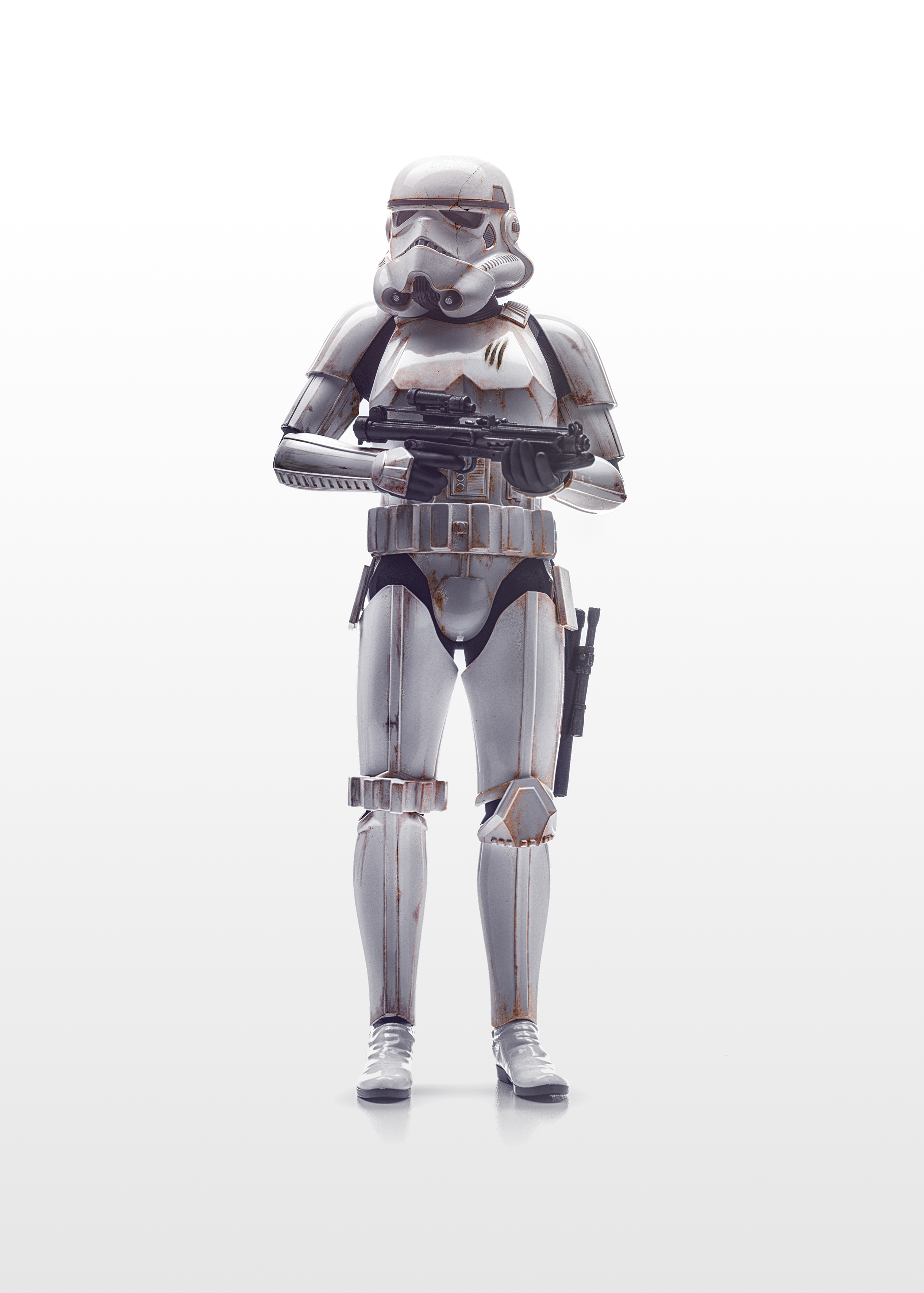 trooper-digital-weathered