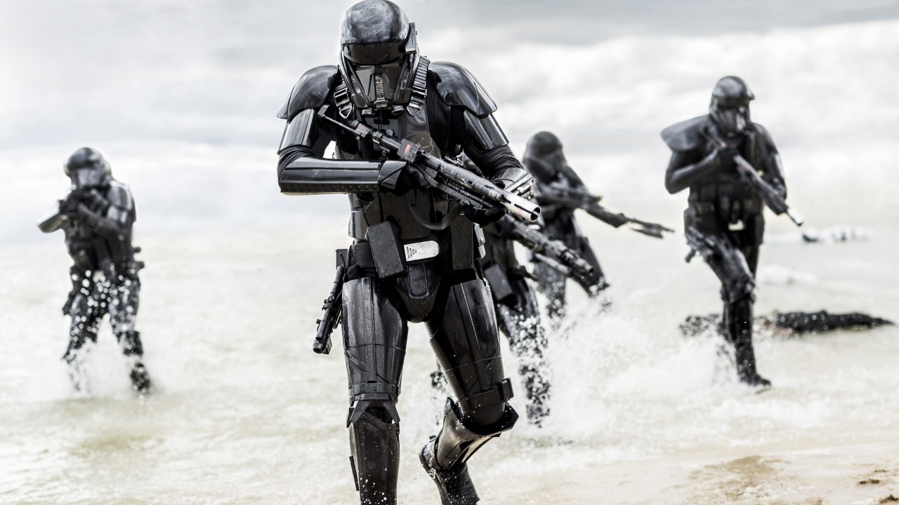 rogue_one_a_star_wars_story_stormtroopers-1280x720