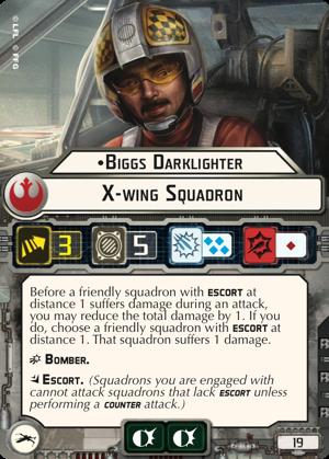 swm25-biggs-darklighter