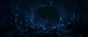 ganodi-crystal_caves