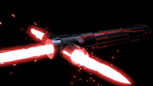 lukasz-majchrzak-kylo-ren-lightsaber-on