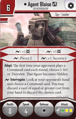 swi26_agent_blaise_skirmish