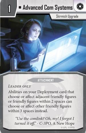swi30_advanced-com-systems