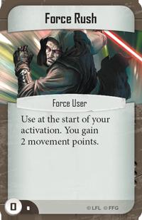 swi30_force-rush