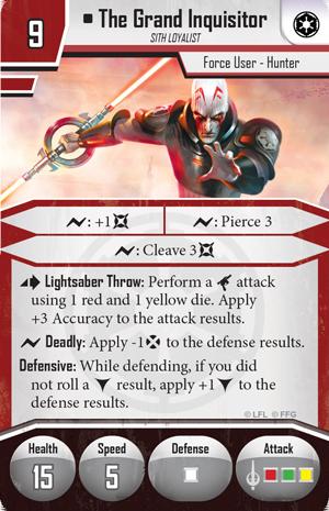 swi30_the-grand-inquisitor
