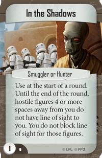 swi31_card_in-the-shadows