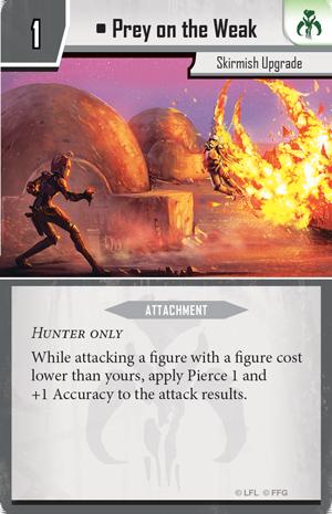 swi31_card_prey-on-the-weak