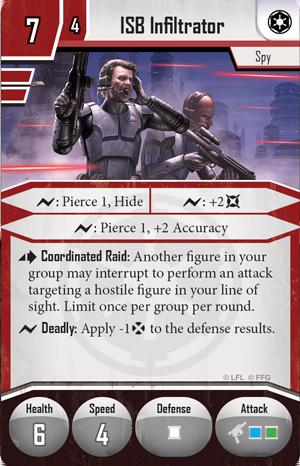 swi_isb-infiltrator-elite