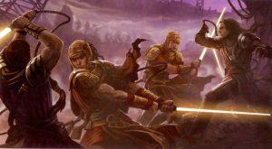 battle_of_corbos_jmgd