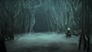 dark_side_cave_tfuii