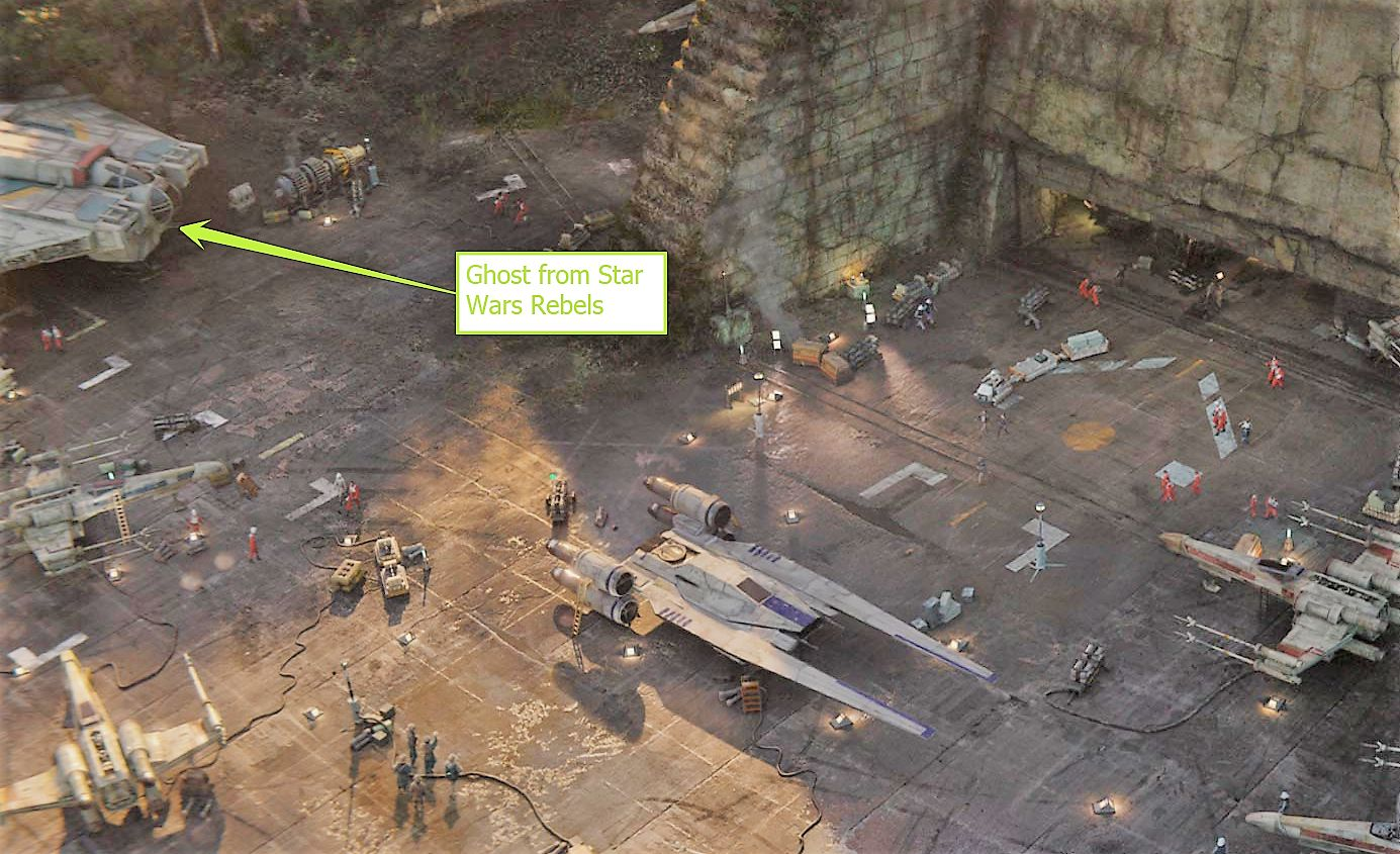 ghost-in-rogue-one-at-yavin-base