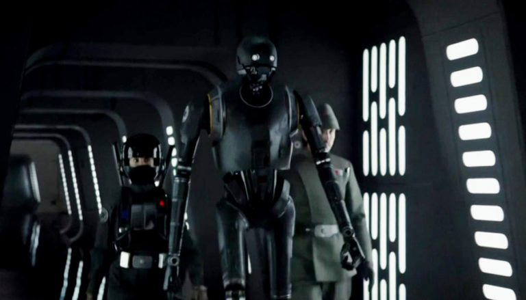 rogue-one-768x439