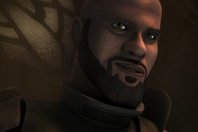 featurette-saw-gerrera-hits-star-wars-rebels