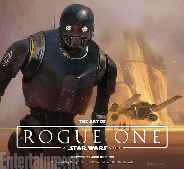 rogueone0