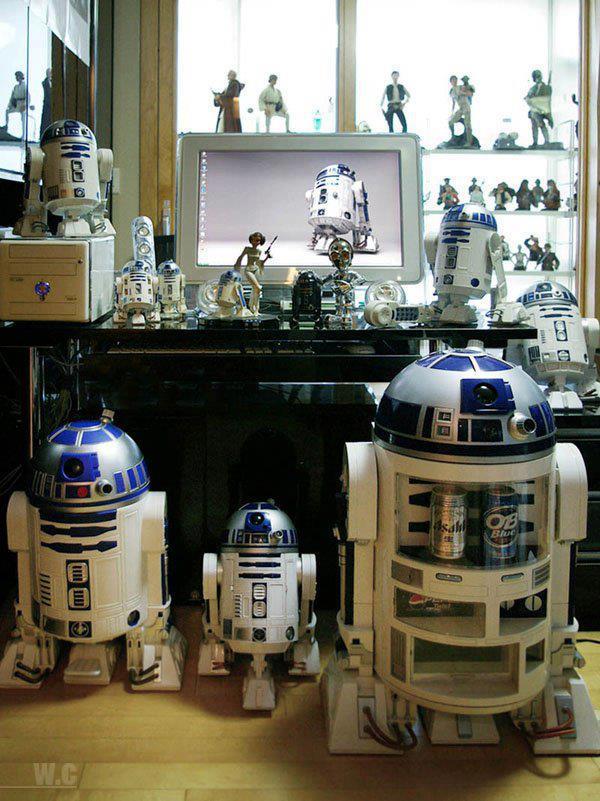 R2 Gyűjtemény