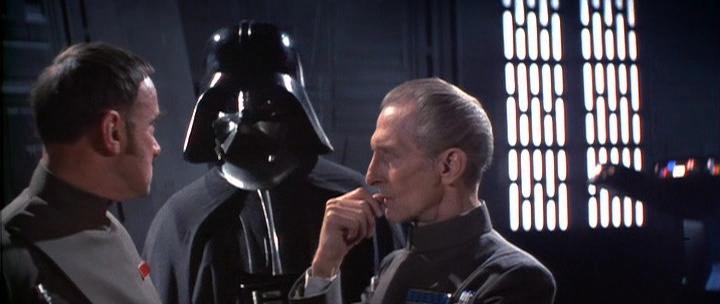 Star-Wars-A-New-Hope-star-wars-3822031-720-304