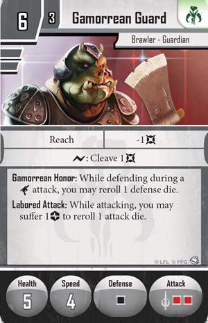 swi32_gamorrean-guard