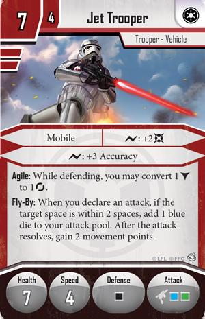 swi32_jet-trooper_elite