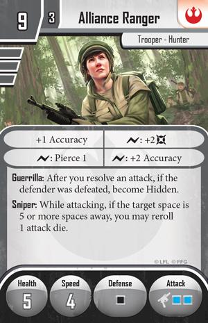 swi34_alliance-ranger