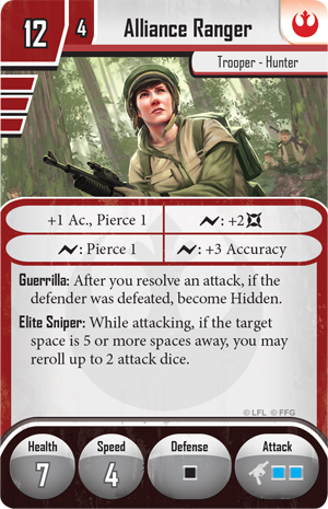 swi34_alliance-ranger_red