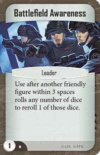 swi35_command_battlefield-awareness