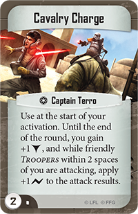 swi35_command_cavalry-charge