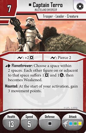 swi35_deployment_captain-terro