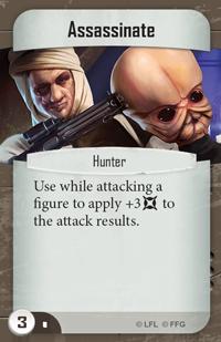 swi36_assassinate