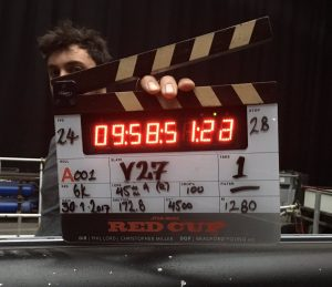 Minden, amit tudunk a Han Solo filmről_01