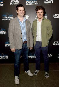 Minden, amit tudunk a Han Solo filmről_02