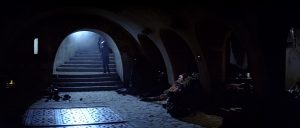 jabba palota