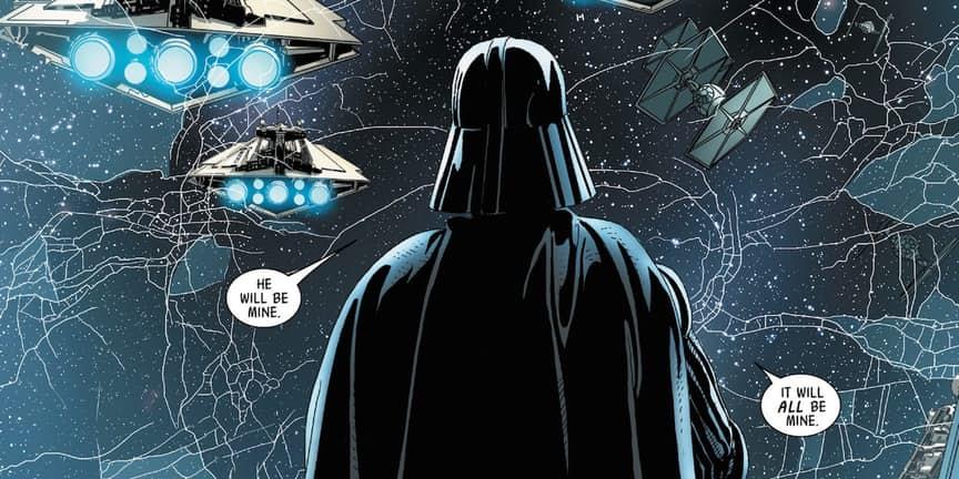 star-wars-vader-learns-of-luke