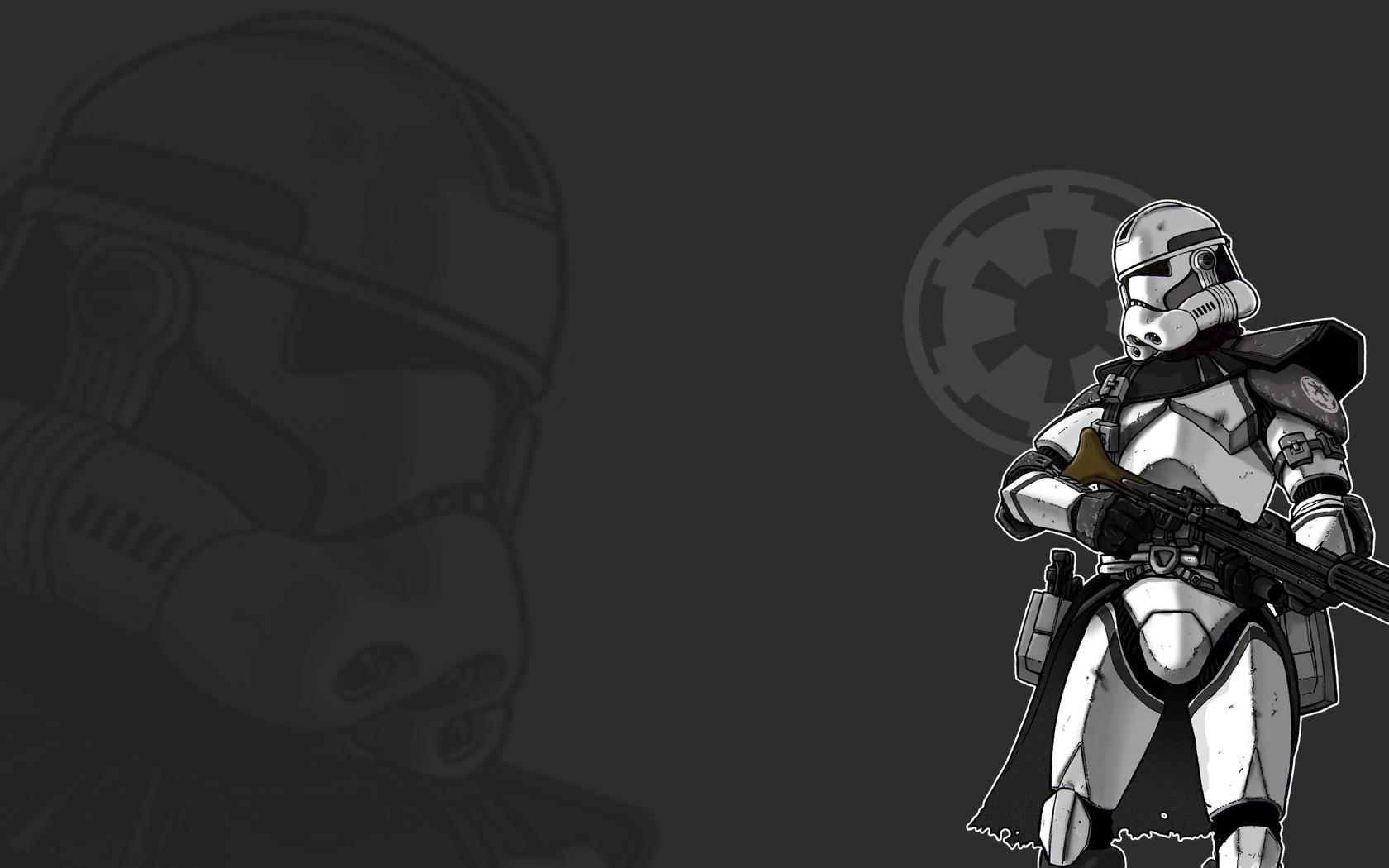 4437_star_wars_jedi_light_saber