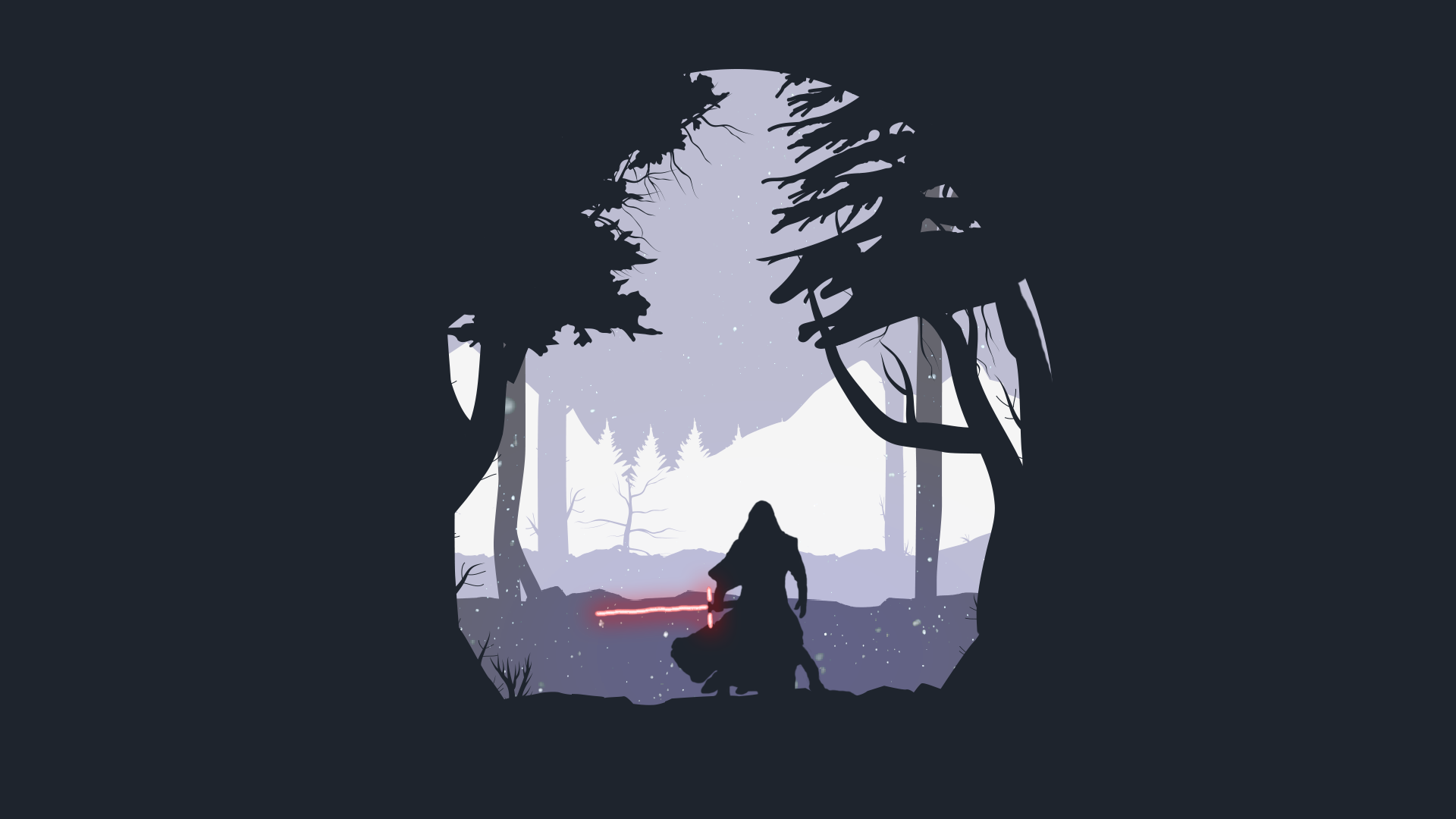 Star-Wars-Desktop-Wallpaper-The-Force-Unleashed-Kylo-Ren