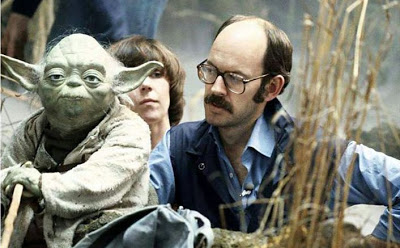 yoda-frank-oz-star-wars-e1462503318627
